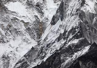 Himalaya 3