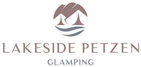 Lakeside Petzen logo.jpg