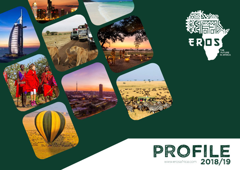 EROS-PROFILE_Page_1.jpg