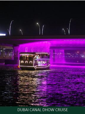 DUBAI CANAL CRUISSE EROS AFRICA.jpg