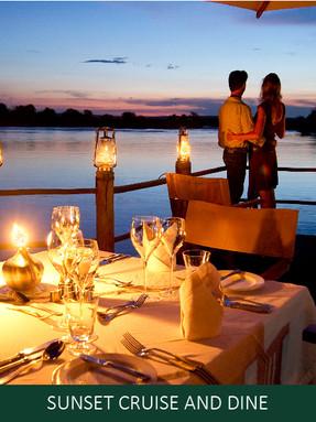 Sunset Diner.jpg