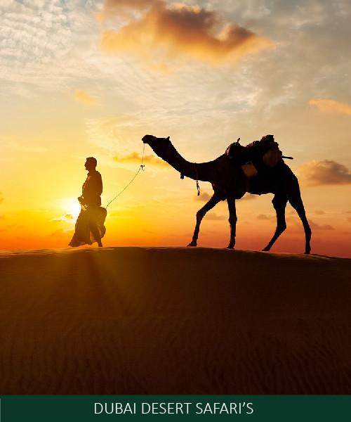 DUBAI_DESERT_SAFARI'S_EROS_AFRICA.jpg