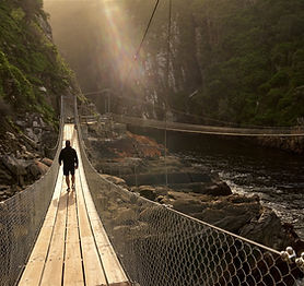 Tsitsikamma-National-Park.jpg