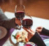 kobiety-ktore-czesto-spozywaja-alkohol-s