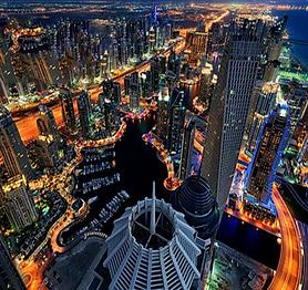 Dubai-City-Tour2.png