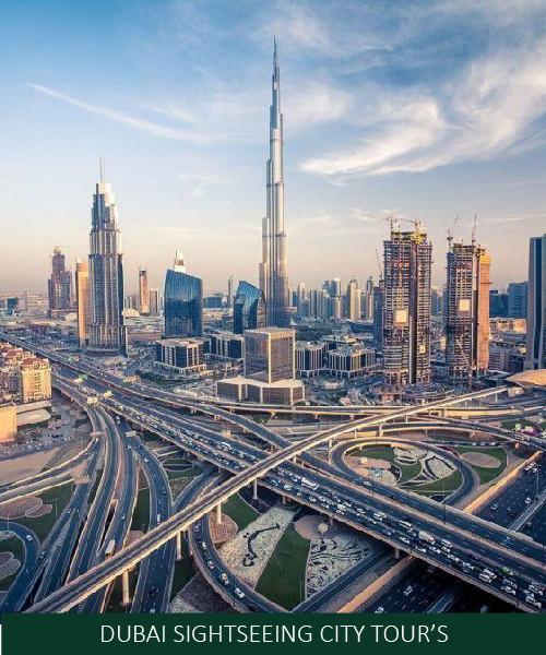 DUBAI_SIGHTSEEING_CITY_TOUR'S_EROS_AFRIC