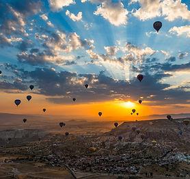 cappadocia-hot-air-balloon-tour-1.jpg