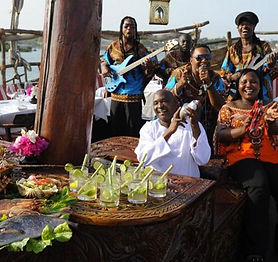 tamarind-evening-dhow-in-mombasa-in-momb
