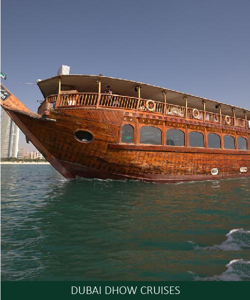DUBAI DHOW CRUISES EROS AFRICA.jpg
