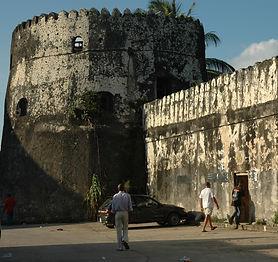 Stone_Town_of_Zanzibar-108843.jpg