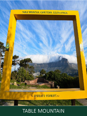 Table Mountain.jpg