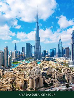Dubai Half Day City Tour.jpg