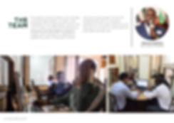 EROS PROFILE_Page_6.jpg