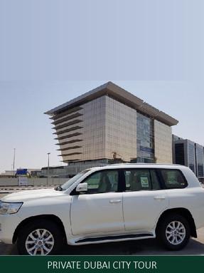 PRIVATE DUBAI CITY TOUR EROS AFRICA.jpg