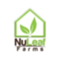 NuLeaf Farms