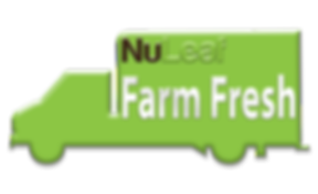 Farm Fresh Truck.png