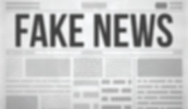 미디어사례 가짜뉴스(출처 구글).jpg