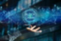 해외기술동향 금융분야2(출처 구글).png