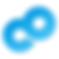 국내기술동향 금융분야 코인스택(출처 구글).png