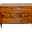 Thumbnail: 19th C. Directoire Commode