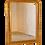 Thumbnail: 19th C Louis Philippe Mirror