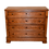 Thumbnail: 19th C. French Louis Philippe Commode