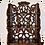 Thumbnail: 19th C. Black Forest Shelf