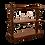 Thumbnail: Carved Shelf