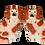 Thumbnail: 19th C. Pair of Staffordshire Spaniels