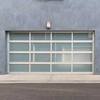 Sectional-Garage-Door_400x400_WR.jpg
