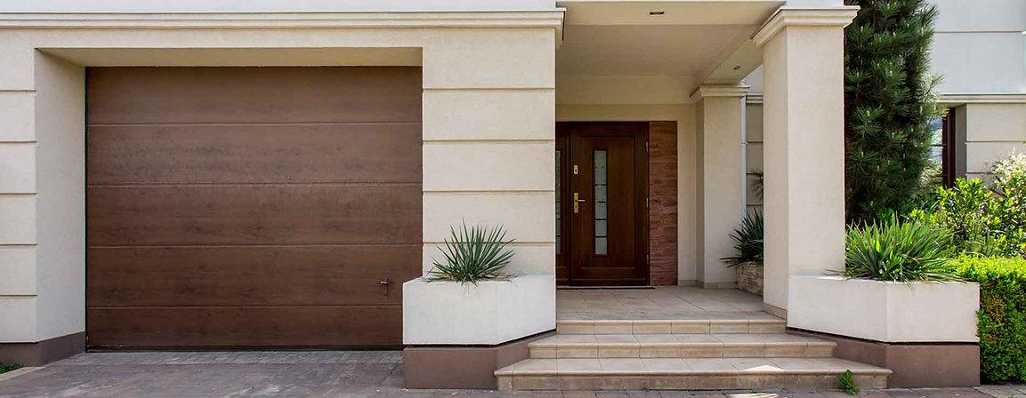 garage-door-wood_banner4_1904x740_WR3.jp