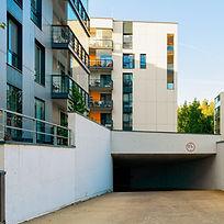 Body-Corporate-Garage-Doors_pic3_300x300