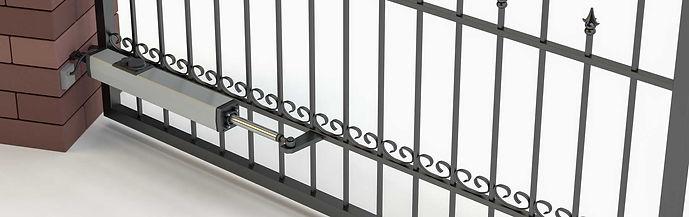 Automatic-Gate_banner1_1904x600_WR.jpg