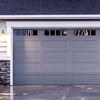 Automatic-Garage-Door_home_WR2.jpg