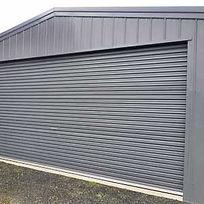 Roller-Door-Garage-Door_300x300_WR.jpg