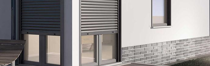 Window-Shutters_Banner1_1904x600_WR.jpg