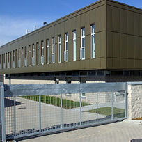 Commercial-Automatic-Gate_300x300_WR.jpg