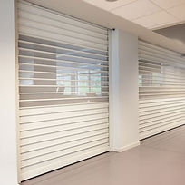 Retail-Roller-Shutters_pic4_300x300_WR.j
