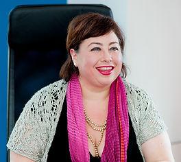 Sue Spolan