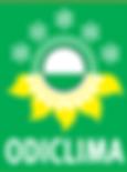 Logotipo - Odiclima.png
