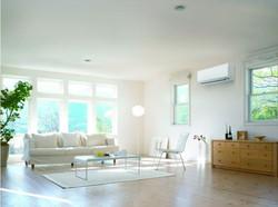 ar-condicionado-split-sala-instalado-pedreirao-e1417909477330