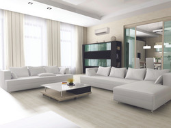 White-Living-Room-with-Wall-mount_3614