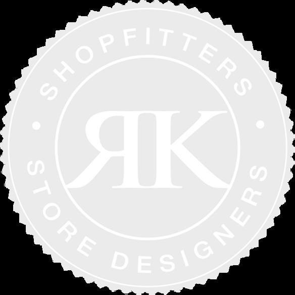 Ray Kilian Logo