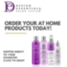 order your at home products Today!.png