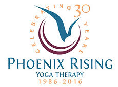 Soleil Hepner, C-IAYT, is Program Director for Phoenix Rising Yoga Therapy training therapists in the US and Canada. With a private practice in San Diego.