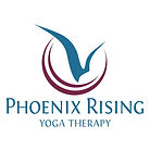 Embodied Mindfulness Therapy using the Phoenix Rising Yoga Therapy.  Privates and Training in San Diego with Soleil.