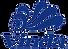 Logo-Vinda_edited.png