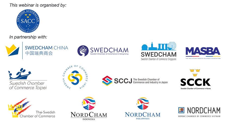 Logos APAC EVENT 12 October.jpg