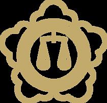 HD_logo-1.png