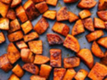 Baked Sweet Potato.jpg